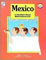 Mexico (Around the World) - Betsy Franco