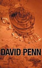 Cyclone - David Penn, Lynn Blair