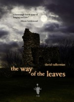 the way of the leaves - David Tallerman