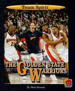The Golden State Warriors - Mark Stewart