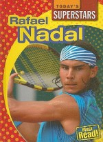 Rafael Nadal - Mark Stewart