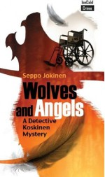 Wolves and Angels - Seppo Jokinen, Owen Witesman