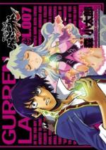 天元突破グレンラガン(7) (電撃コミックス) (Japanese Edition) - 森 小太郎, Gainax, 中島 かずき