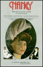 Nancy: The Life of Lady Astor - Christopher Sykes