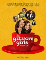 The Gilmore Girls Companion - A.S. Berman, Edward Herrmann