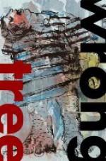 Wrong Tree Review issue 1 - J.A. Tyler, Sheldon Lee Compton, Rusty Barnes, Sean Lovelace, K.L. Cook, Joey Goebel, Stephen Graham Jones, Matt Bell, xTx, Mel Bosworth, Charles Dodd White, Cami Park, Ethel Rohan, Jarrid Deaton, Foust, John Oliver Hodges, Kilean Kennedy, David Erlewine