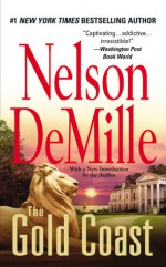 The Gold Coast - Nelson DeMille
