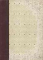 Readers Digest Condensed Books (Volume 4 1967) - Catherine Marshall, Clarence Day, Daniel P. Mannix, Robert K. Massie, Mary Stewart