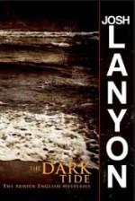 The Dark Tide - Josh Lanyon