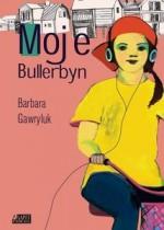 Moje Bullerbyn - Barbara Gawryluk