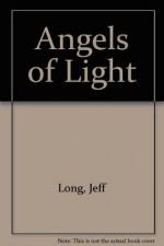 Angels of Light - Jeff Long