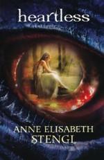 Heartless - Anne Elisabeth Stengl