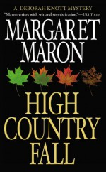 High Country Fall - Margaret Maron