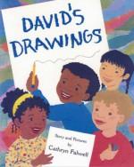 David's Drawings - Cathryn Falwell