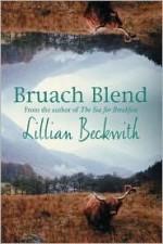 Bruach Blend - Lillian Beckwith