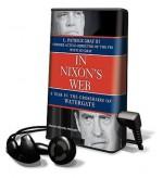 In Nixon's Web - Ed Gray III Gray, Michael Prichard