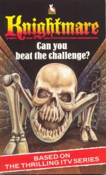 Can You Beat the Challenge? - Tim Child, Dave Morris