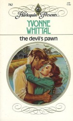 The Devil's Pawn - Yvonne Whittal