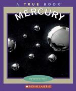 Mercury - Salvatore Tocci