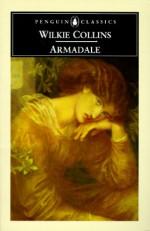 Armadale - Wilkie Collins, John Sutherland