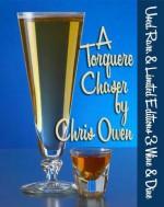 Wine and Dine - Chris Owen