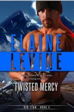 Twisted Mercy - Elaine Levine