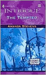 The Tempted - Amanda Stevens