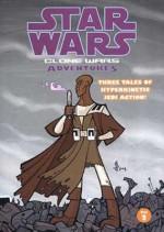 Star Wars - Welles Hartley, Matt Fillbach, Shawn Fillbach