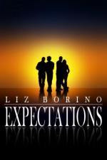 Expectations - Liz Borino
