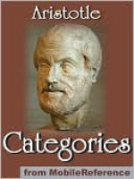 Categories - Aristotle, E. Edghill