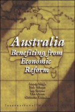 Australia: Benefiting from Economic Reform - Anoop Singh, Ray Brooks