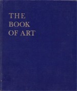 The Book Of Art - Herbert Read