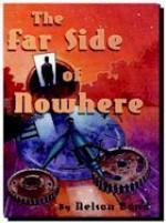 Far Side of Nowhere - Nelson Bond