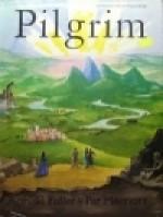 Pilgrim - Ronald Fuller, Pat Marriott
