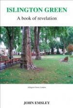 Islington Green - John Emsley