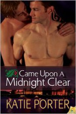 Came Upon a Midnight Clear - Katie Porter