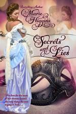 Secrets and Lies - Marie Higgins