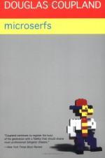 Microserfs - Douglas Coupland