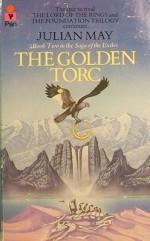 The Golden Torc - Julian May