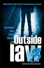 Outside the Law 3 - Lindy Cameron