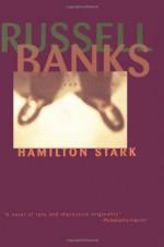Hamilton Stark - Russell Banks, Arturo Patten