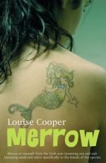 Merrow - Louise Cooper