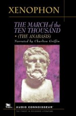 The March of the Ten Thousand - Charlton Griffin