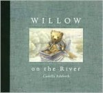 Willow on the River - Camilla Ashforth