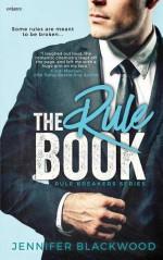 The Rule Book - Jennifer Blackwood