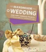 Handmade Wedding - Penguin Books
