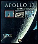 Apollo 13 Movie Story - Jane B. Mason, Jim Lovell, Jeffrey Kluger