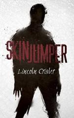Skinjumper - Lincoln Crisler