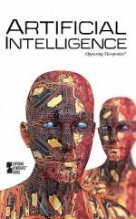 Artificial Intelligence - Noah Berlatsky