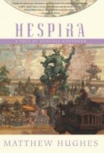 Hespira - Matthew Hughes